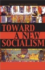 new-socialism.jpg
