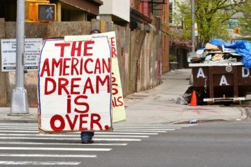 Prevén récord de pobreza en EE. UU. - Página 2 American-dream-upload
